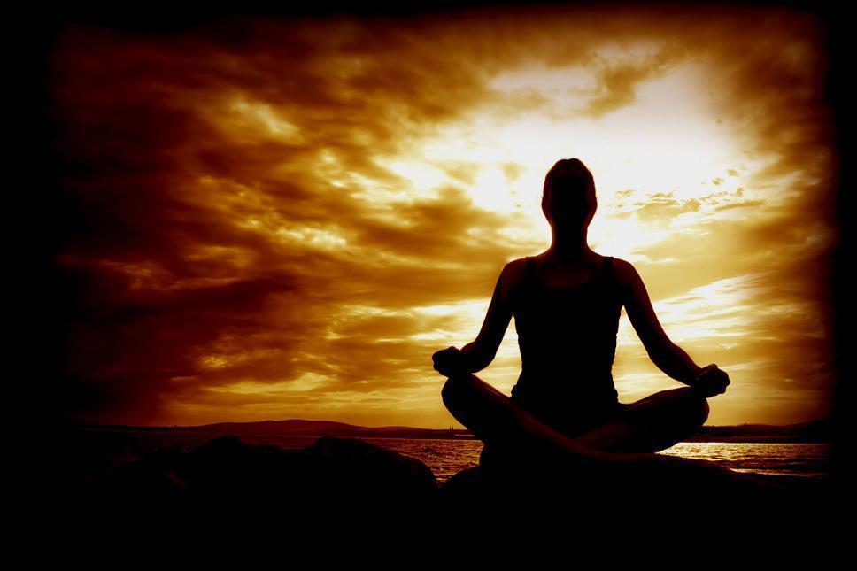 http://casnocha.com/images/2012/07/meditation-6.jpg