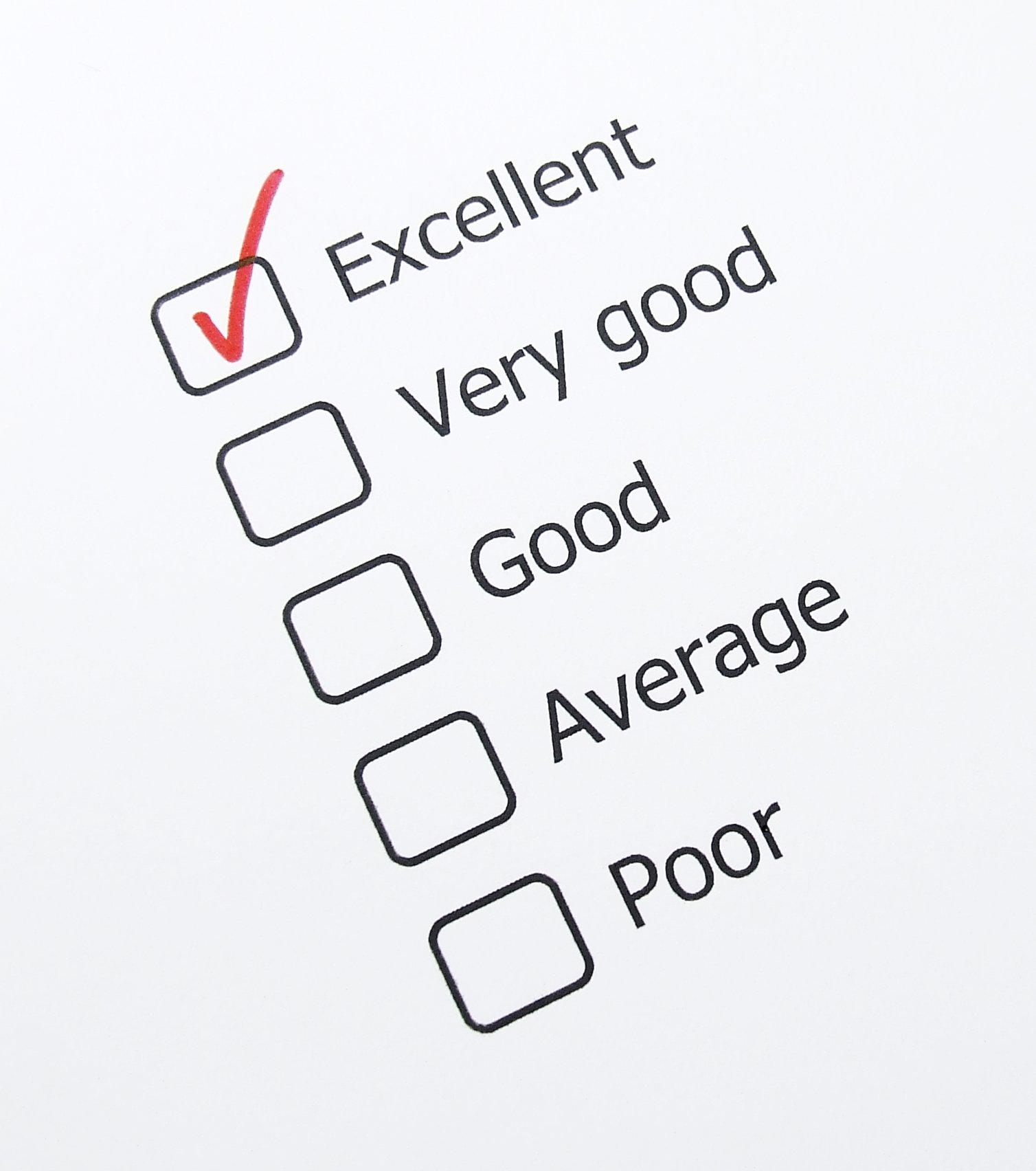 feedbackform