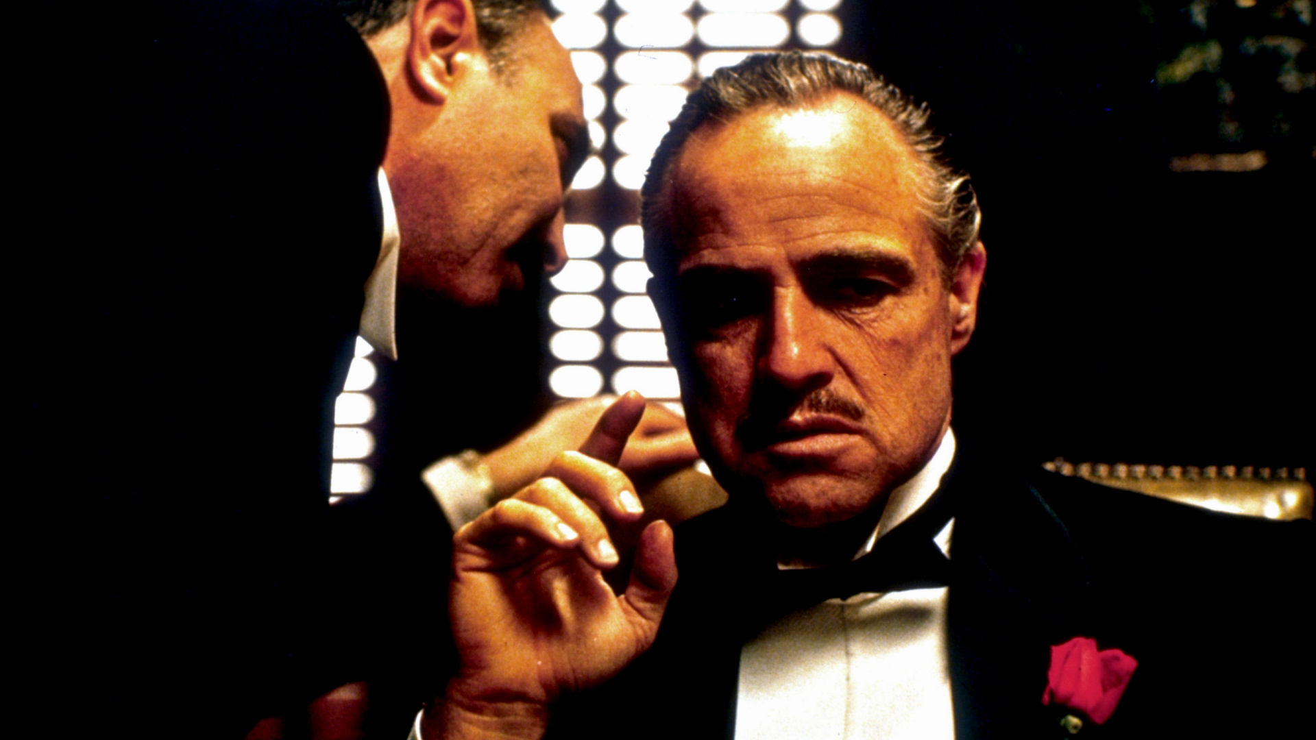 http://casnocha.com/images/2013/05/the-godfather-1.jpg