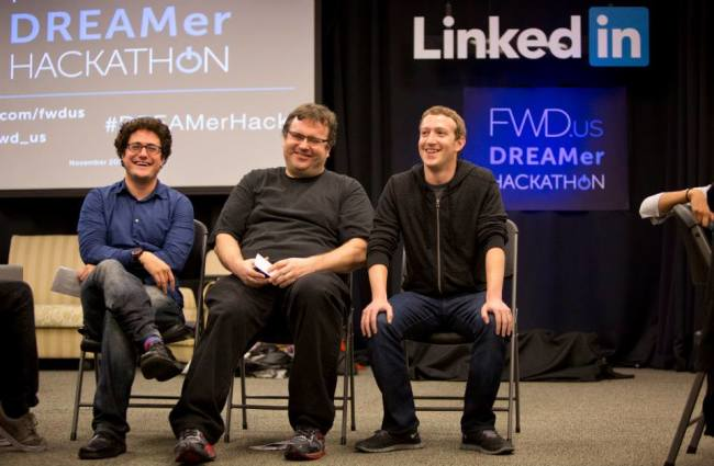 10,000 Hours with Reid Hoffman: What I Learned