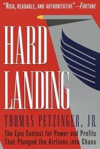 hardlanding
