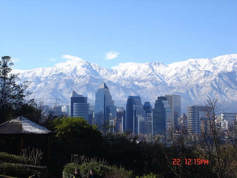 800px-Santiago_do_Chile