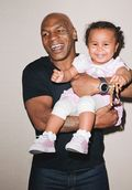 MikeTyson_VArticle