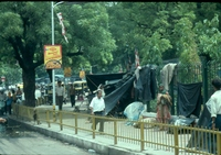Poverty_delhi_india